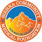 Sierra Community Medical Foundation