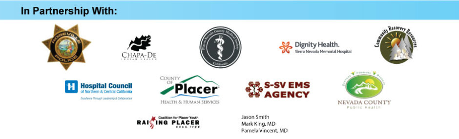 RX Drug Safety Coalition Partners