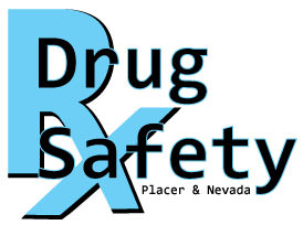 RX Drug Safety