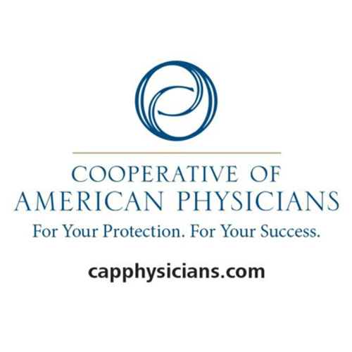 Cooperative of American Physicians